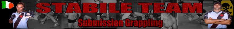 stabile_rage_logo.jpg